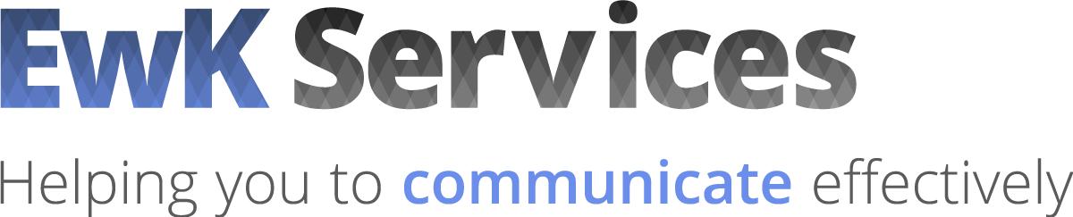 EwK Services